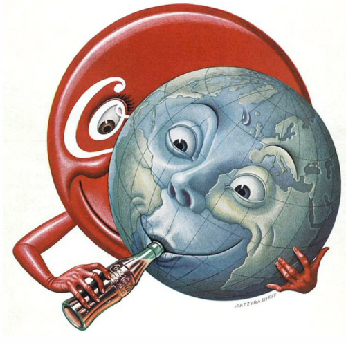 1950_Coke_Time_Cover_May15_1950.png