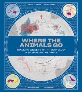 Fig 4 where the animals go cover